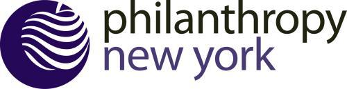 Philanthropy New York
