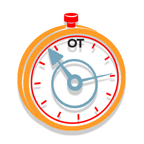 Department of Labor Publishes Final Overtime Rule Effective December 1, 2016