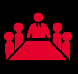 Disclosure Obligations by Federal Grantees (FAR v. OMB)