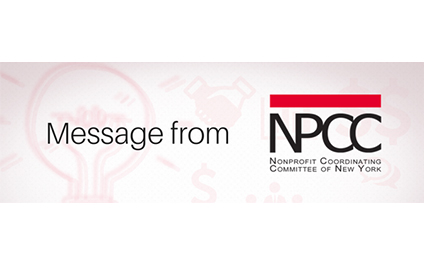 NPCC is Moving in 2019!