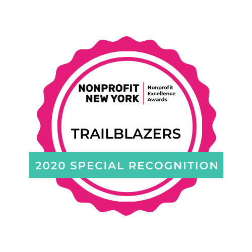 Nonprofit Excellence Awards Insights From Trail Blazers