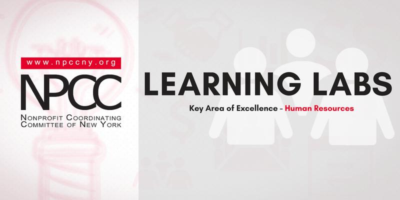 HR-LearningLab2019