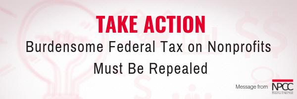 TAKE-ACTION-HEADER-nonprofit-tax-day