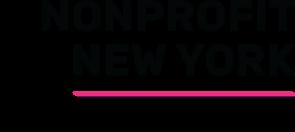 2020 Best Nonprofit Conference Recap