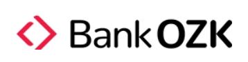 Meet Nonprofit New York Member Vendor Partner: Bank OZK