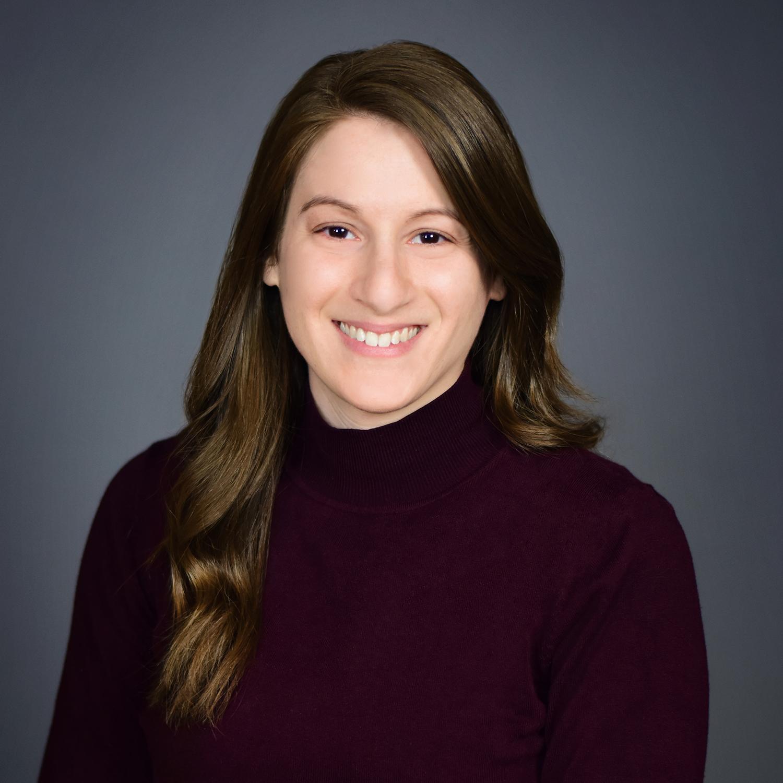 Devon Stein | Programs Coordinator