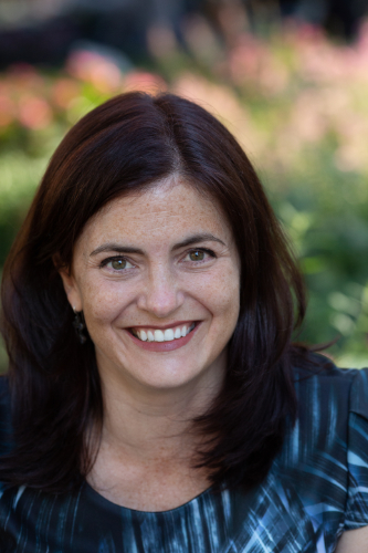Meg Barnette | President & CEO