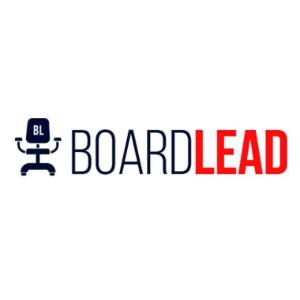 BoardLead