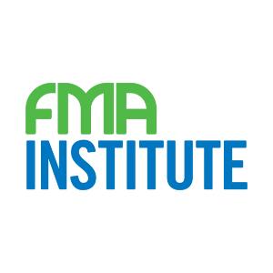 FMA Institute