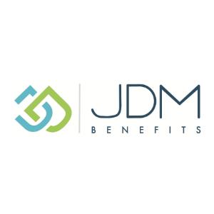 JDM Benefits