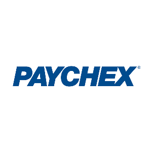 Paychex – Payroll Processing