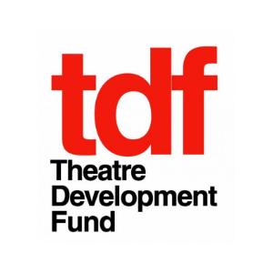 Theatre Development Fund