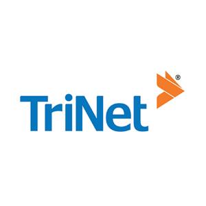 TriNet – PEO