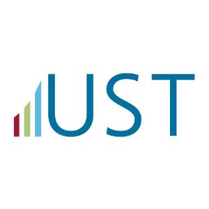 Unemployment Services Trust