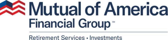 Meet Nonprofit New York Member Vendor Partner: Mutual of America