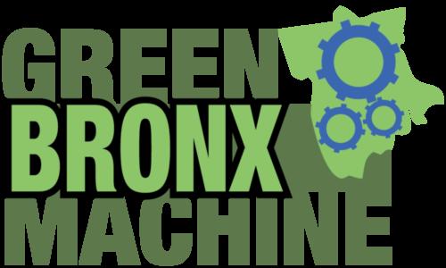 In conversation with Nonprofit New York member: Green Bronx Machine
