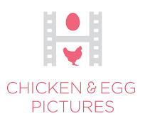 Chicken_and_Egg_Pictures-1