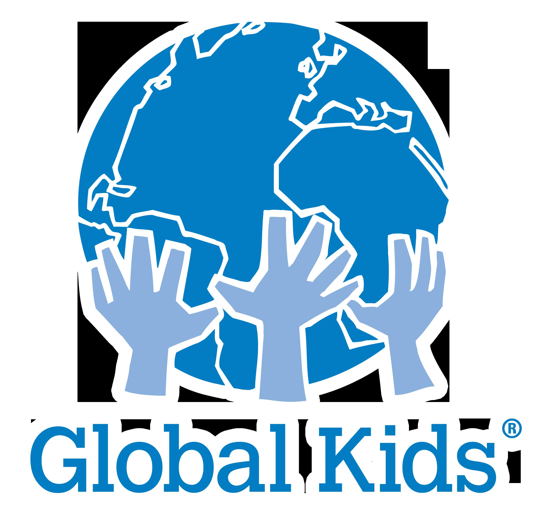 Global-Kids-logo