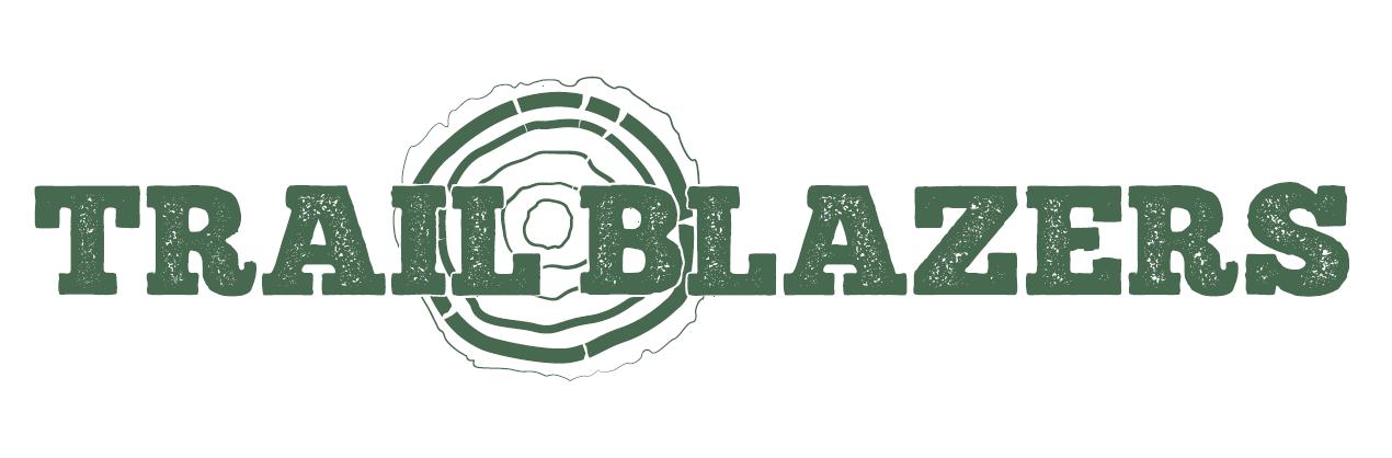 Trail_Blazers-1