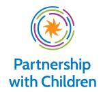 Partnership_with_Children-1