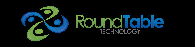 Meet Nonprofit New York Member Vendor Partner: RoundTable Technology