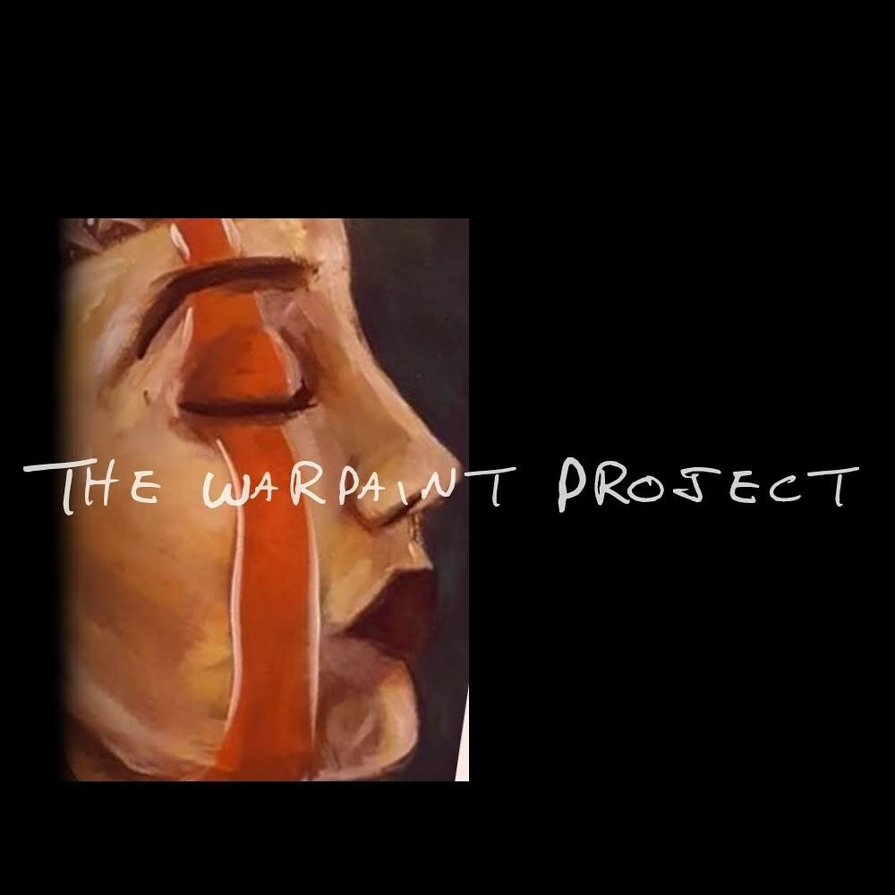 In conversation with Nonprofit New York member: The WarPaint Project
