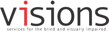 In conversation with Nonprofit New York member: VISIONS