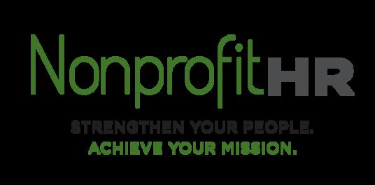Nonprofit HR