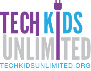 In Conversation with Tech Kids Unlimited (TKU)
