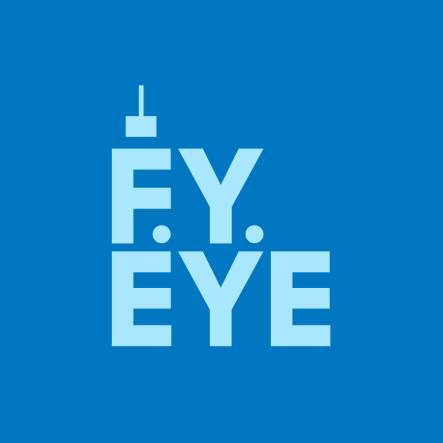 In Conversation With F.Y. Eye