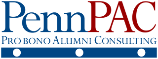 In conversation with PennPac