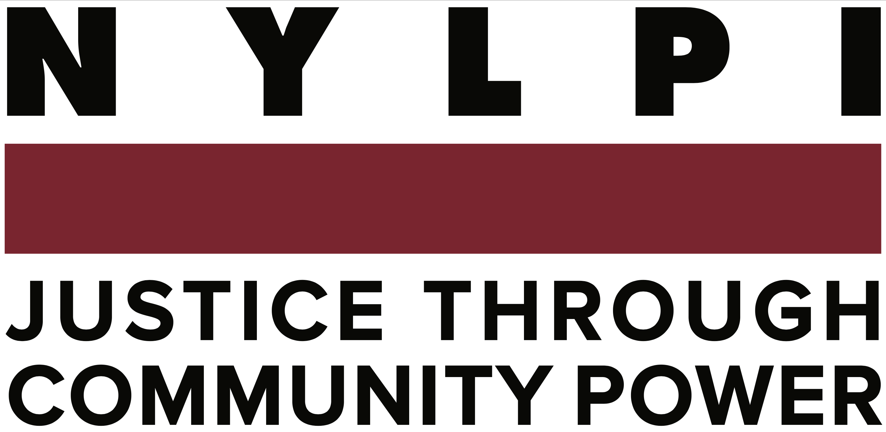 New York Lawyers for the Public Interest, Inc.