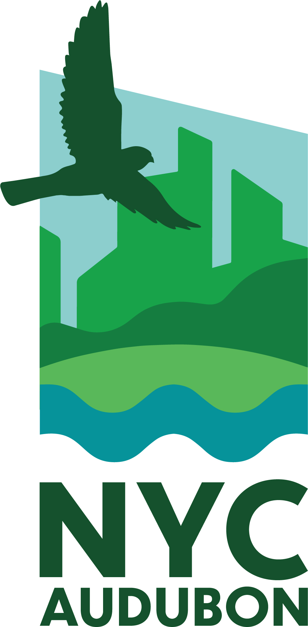 New York City Audubon Society Inc.