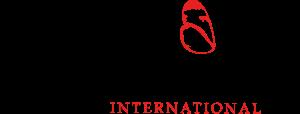 Glasswing International