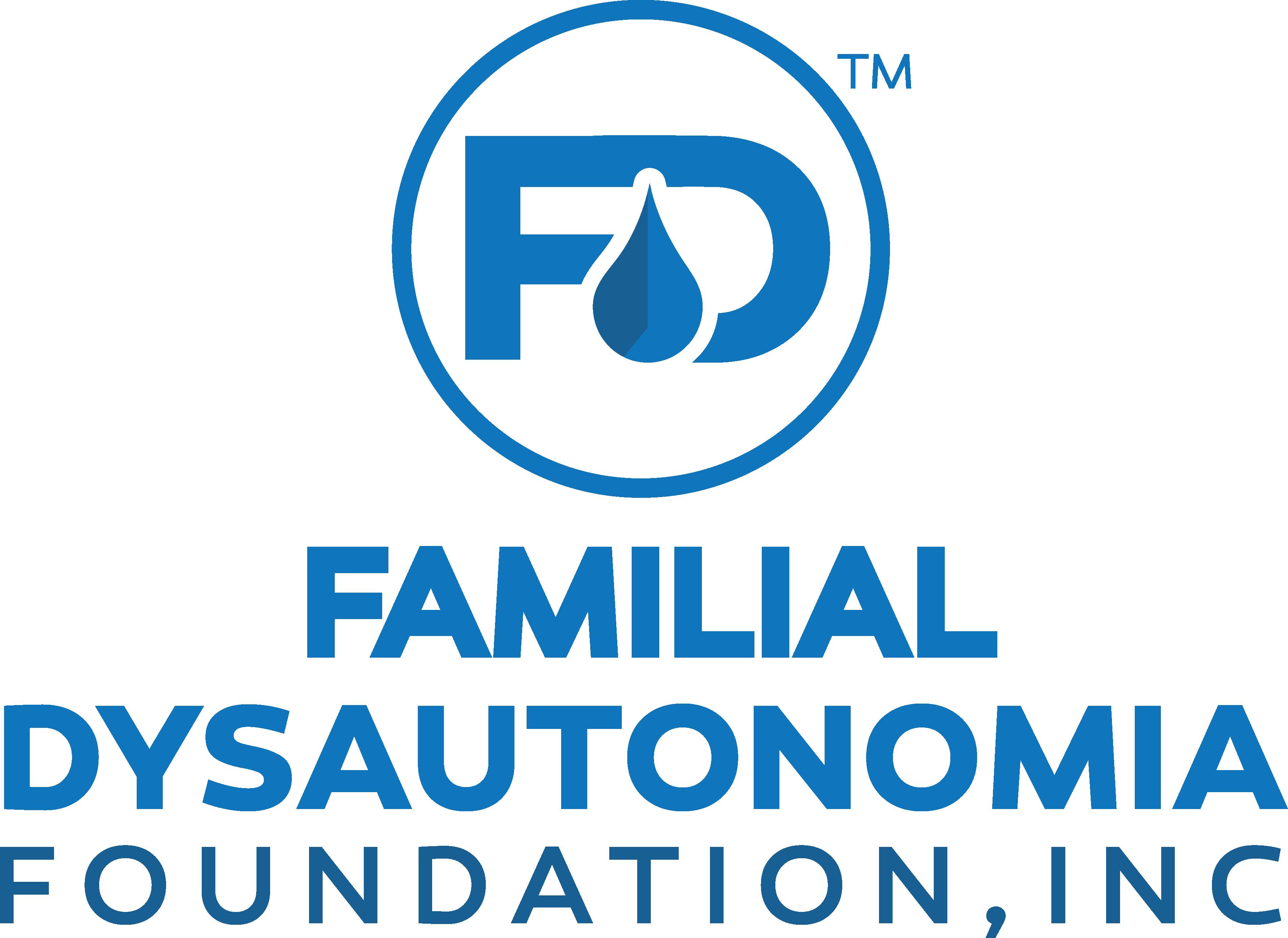 Familial Dysautonomia Foundation