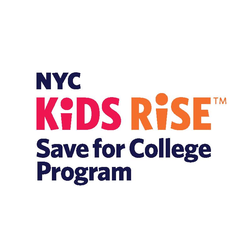 NYC Kids RISE