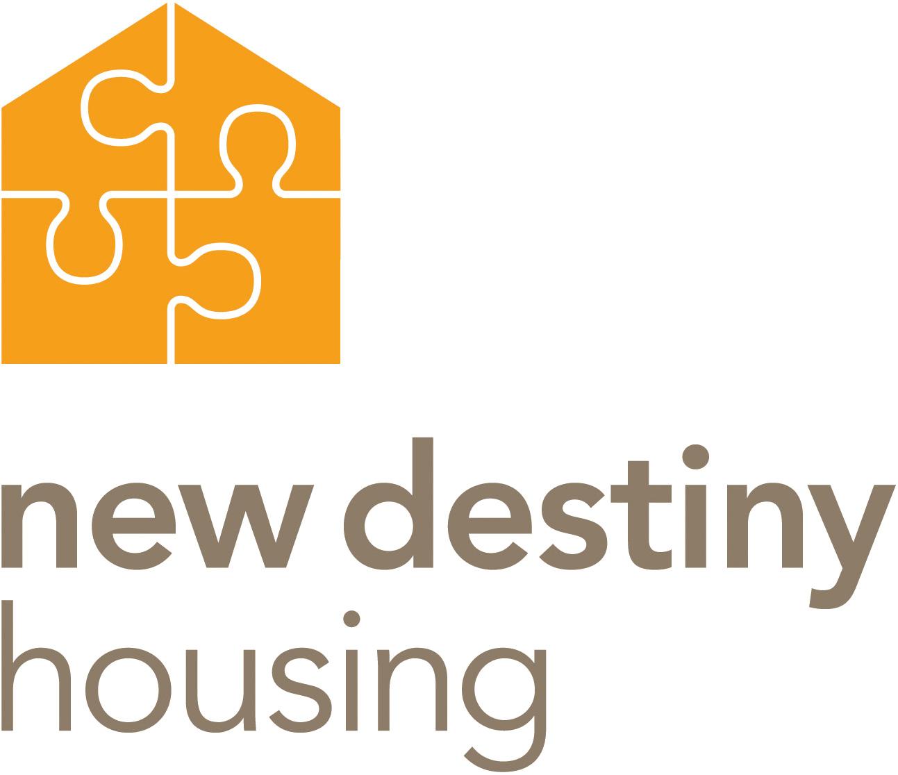 New Destiny Housing Corporation