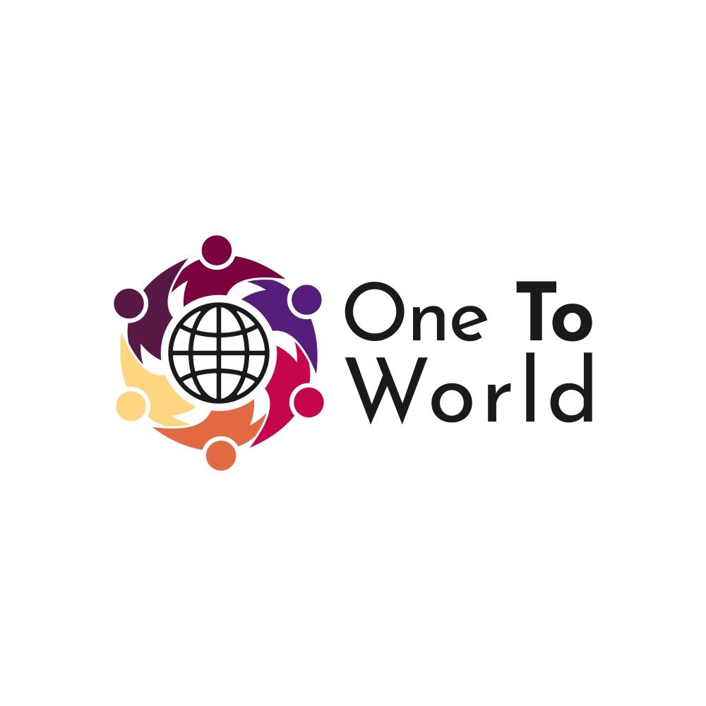 Coordinator of Global Classroom