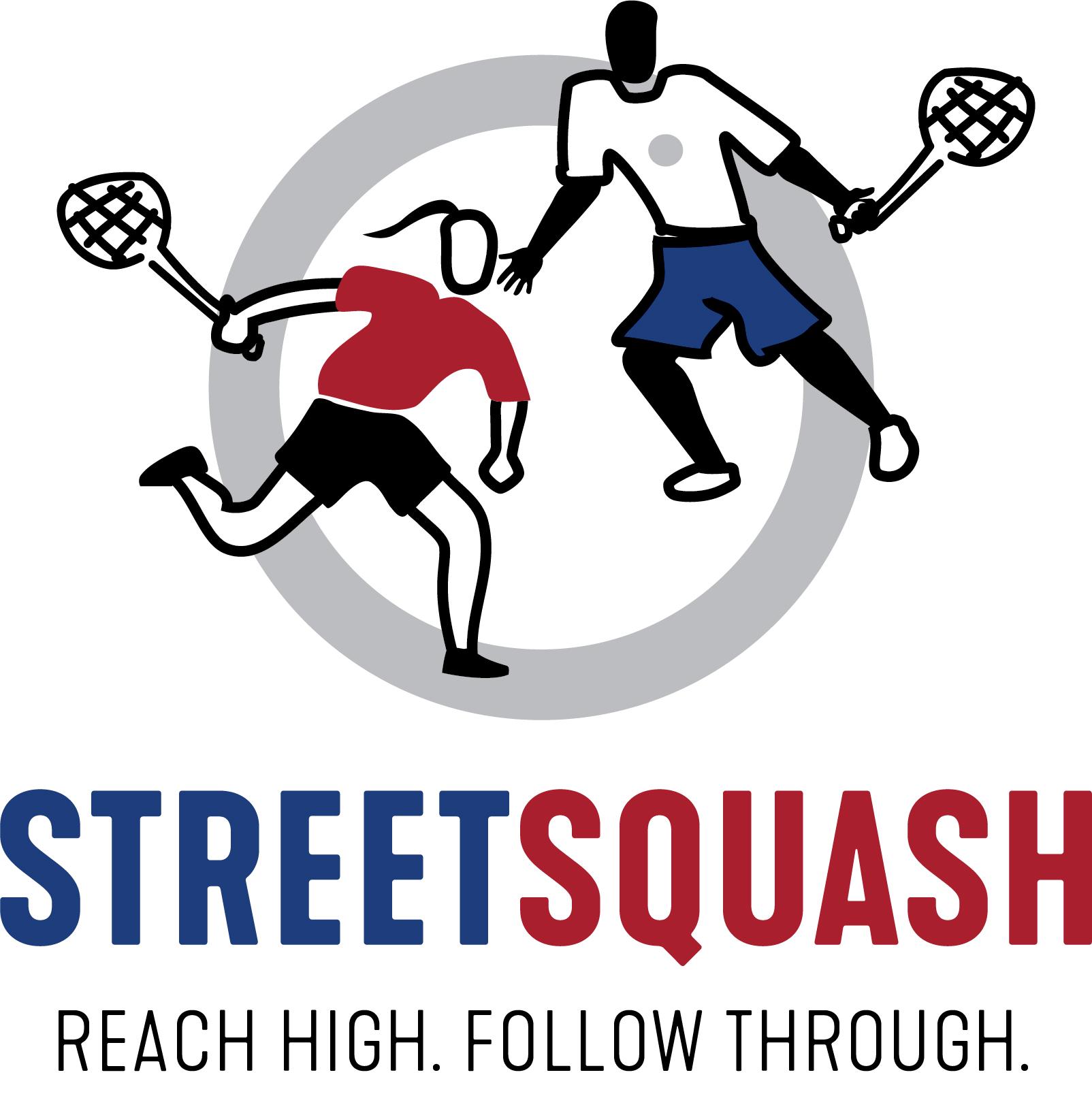 StreetSquash