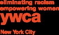 YWCA NYC